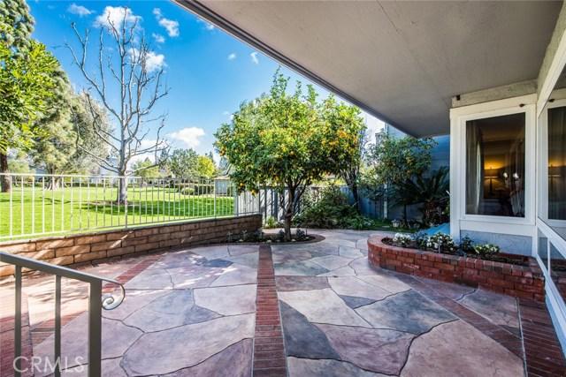 36 Lakeshore, Irvine, CA 92604 Photo 17