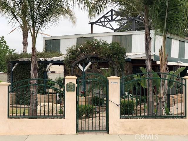 20930 Jamison Avenue, Carson CA: http://media.crmls.org/medias/d3fdec73-f681-4217-8fed-5ecdf5c011cb.jpg