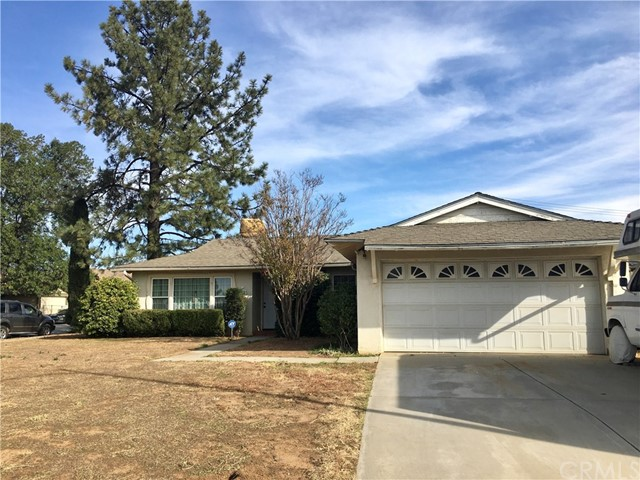 1184 Kingswell Avenue Banning CA 92220