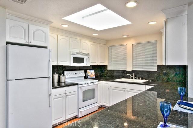 849  Ronda Mendoza 92637 - One of Laguna Woods Homes for Sale