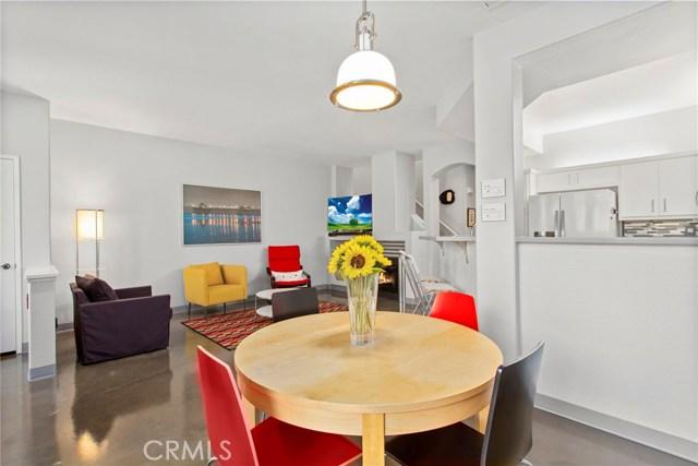 7923 E MONTE CARLO Avenue 92808 - One of Anaheim Hills Homes for Sale