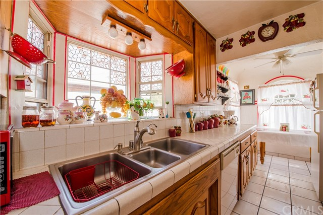 , CA  is listed for sale as MLS Listing IG18036652