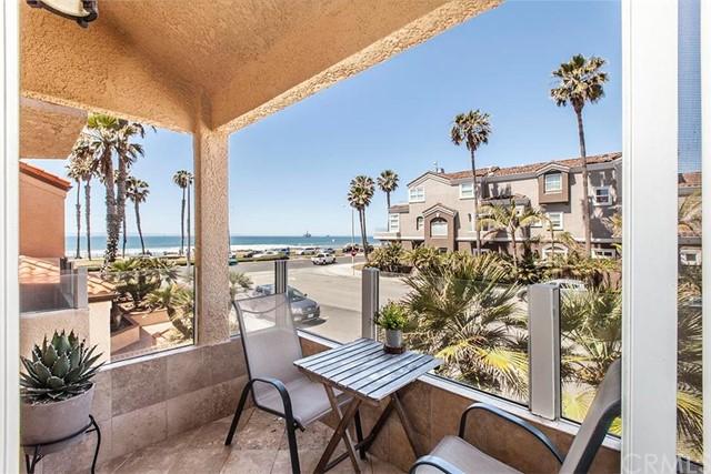 2000 Pacific Coast Highway Huntington Beach, CA 92648 OC16107586