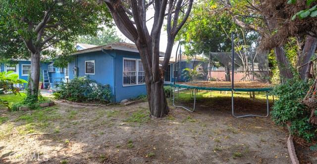 5351 E Eagle St, Long Beach, CA 90815 Photo 7