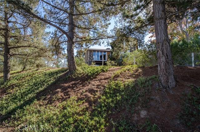 570 Raymond Avenue, Santa Maria CA: http://media.crmls.org/medias/d40646ed-96d7-4af4-99af-50559cae7fd0.jpg