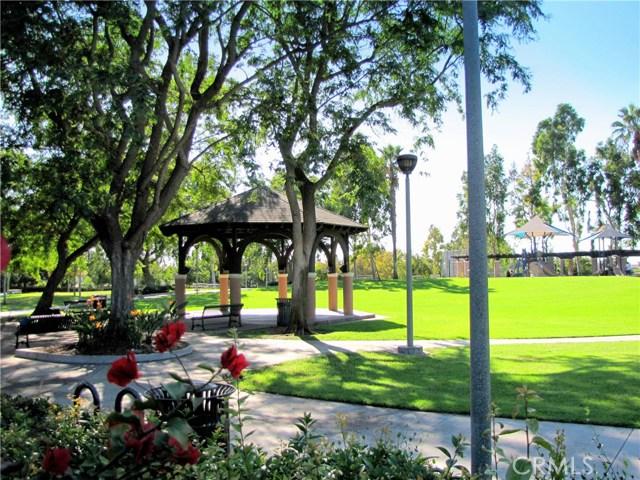17 Laurelwood, Irvine, CA 92620 Photo 69