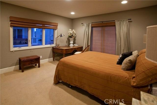 2314 Ocean Drive, Manhattan Beach CA: http://media.crmls.org/medias/d407cee2-762a-4c37-ab86-c3e1390a7bb9.jpg