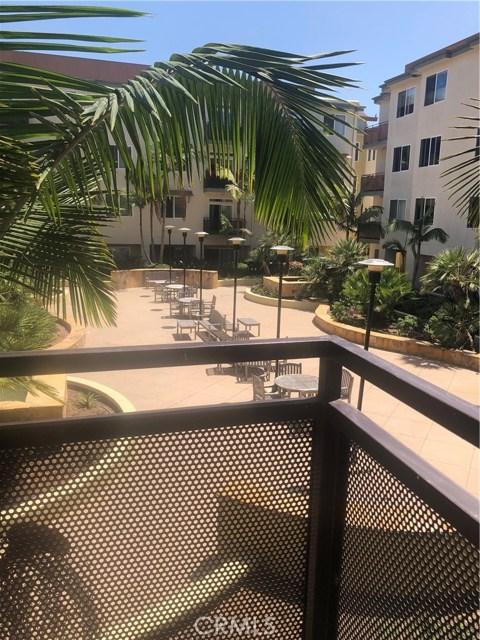13200 Pacific Promenade 249, Playa Vista, CA 90094 photo 18