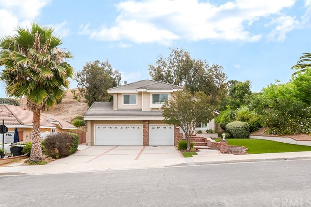 , CA  is listed for sale as MLS Listing CV18145617
