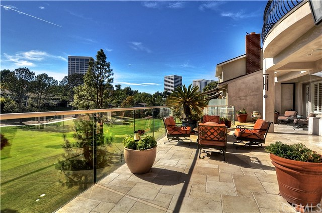 , CA  is listed for sale as MLS Listing NP17280321