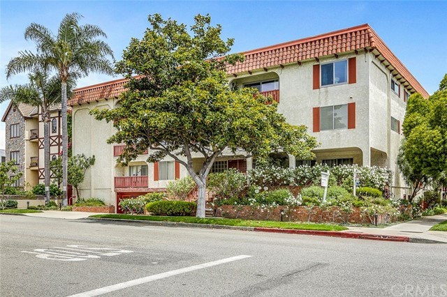 1255 10th St 203, Santa Monica, CA 90401 photo 24