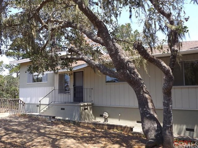 999 Drake St, Cambria, CA 93428 Photo