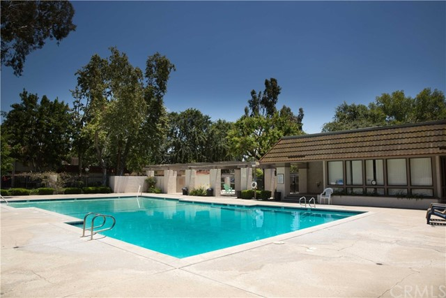 2690 W Almond Tree Ln, Anaheim, CA 92801 Photo 22