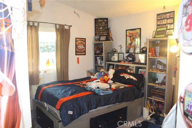 45551 Gleneagles Ct, Temecula, CA 92592 Photo 11