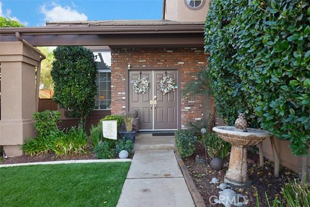 2621 Grove Avenue, Corona, CA 92882, photo 5