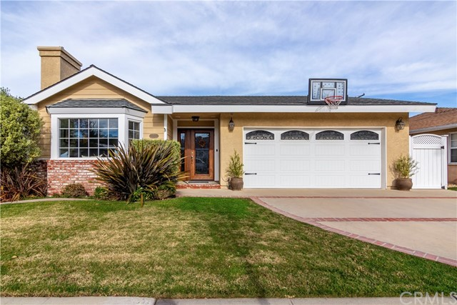 Photo of 2713 Normallin Street, Torrance, CA 90505