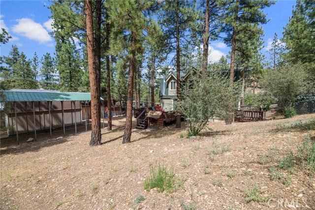745 Barret Way, Big Bear CA: http://media.crmls.org/medias/d41261a1-5183-47c9-8fc1-06da01a1349d.jpg