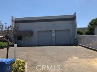 177 Brook Street, San Luis Obispo CA: http://media.crmls.org/medias/d413d8d1-f6f4-4f54-bc21-ebef176677f8.jpg