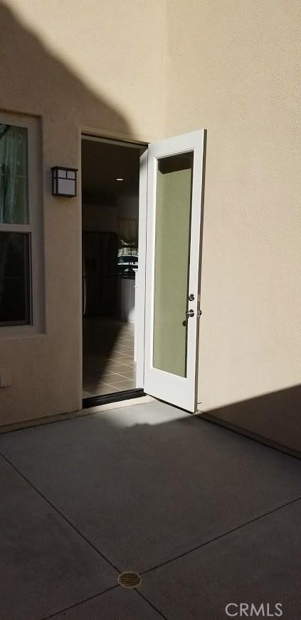 125 Briarberry, Irvine, CA 92618 Photo 14