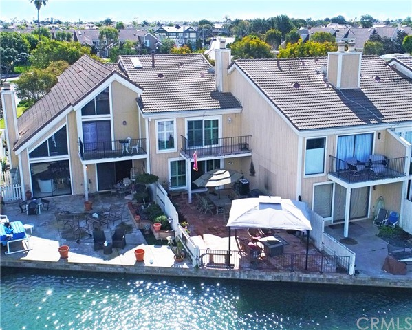 , CA  is listed for sale as MLS Listing OC18035335