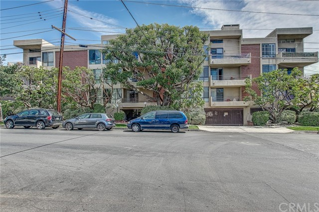 , CA  is listed for sale as MLS Listing CV18080715