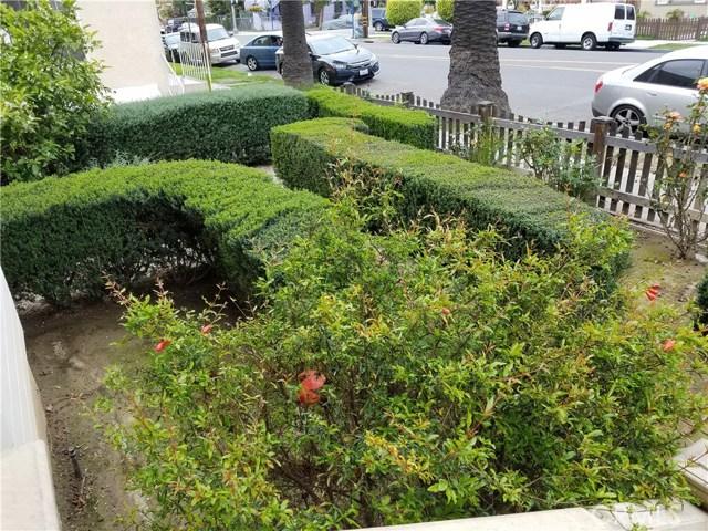 226 W 10th St, Long Beach, CA 90813 Photo 26