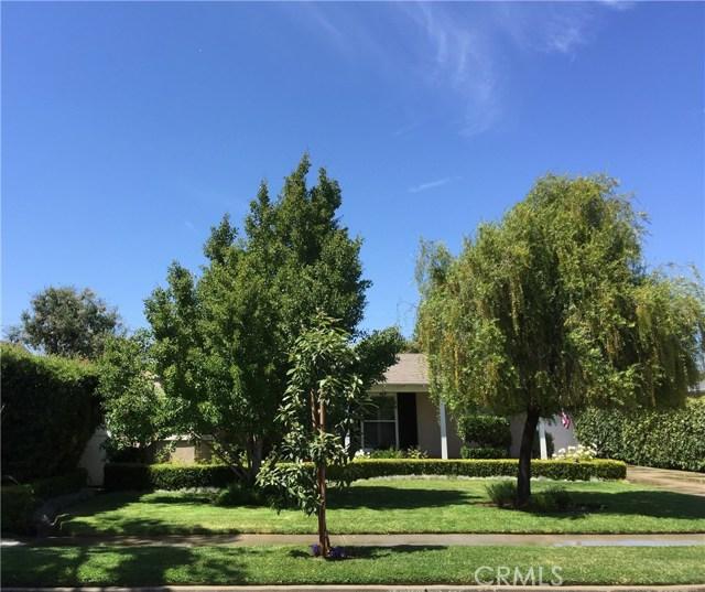 815 E Orange Street, Santa Maria, CA 93454