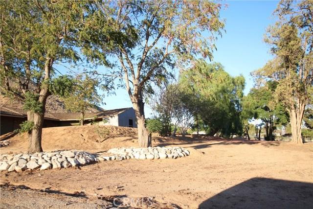 3791 Scenic Drive, Riverside CA: http://media.crmls.org/medias/d419ae0e-f210-4591-8ca1-3bb1f59f8fa0.jpg