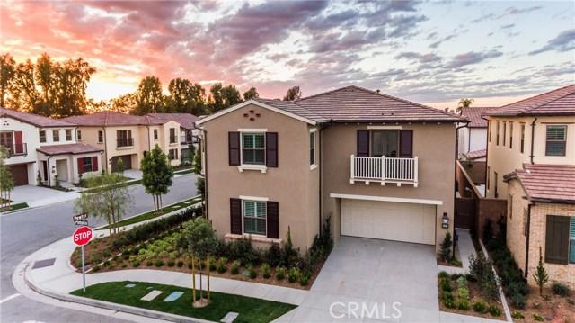 101 Pumpkin, Irvine, CA 92620 Photo 24