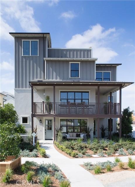 96 Vasto Street Rancho Mission Viejo, CA 92694 - MLS #: OC18221300