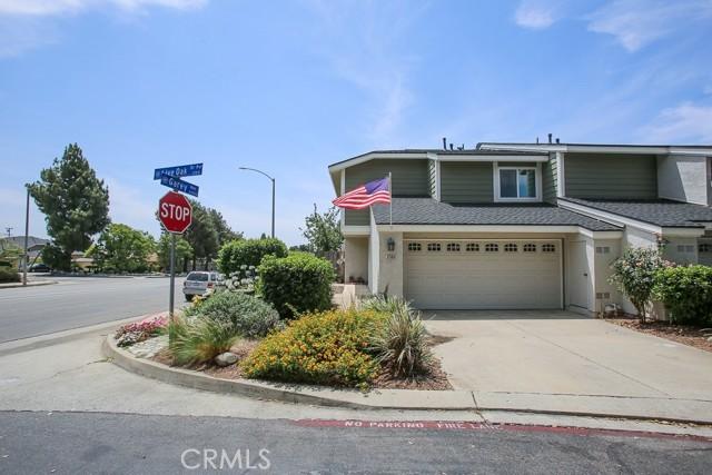 3788 Live Oak Drive, Pomona CA: http://media.crmls.org/medias/d41d28d5-491a-4326-a695-f861959c7735.jpg