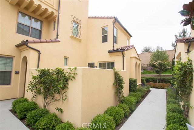 59 Tallowood, Irvine, CA 92620 Photo 18
