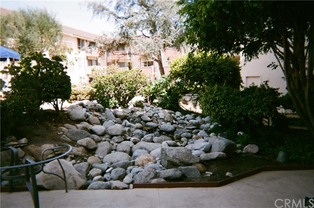 5585 E Pacific Coast Hy, Long Beach, CA 90804 Photo 6