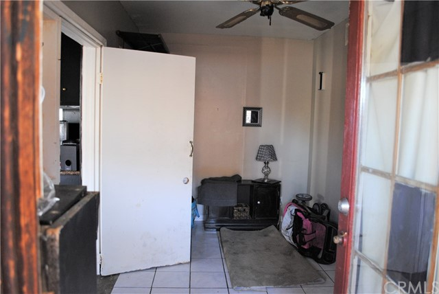 1834 E Bassett Wy, Anaheim, CA 92805 Photo 1