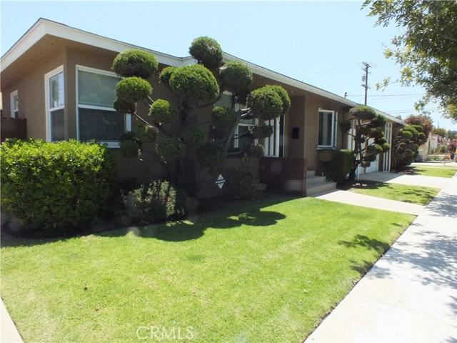302 Newport Av, Long Beach, CA 90814 Photo 27