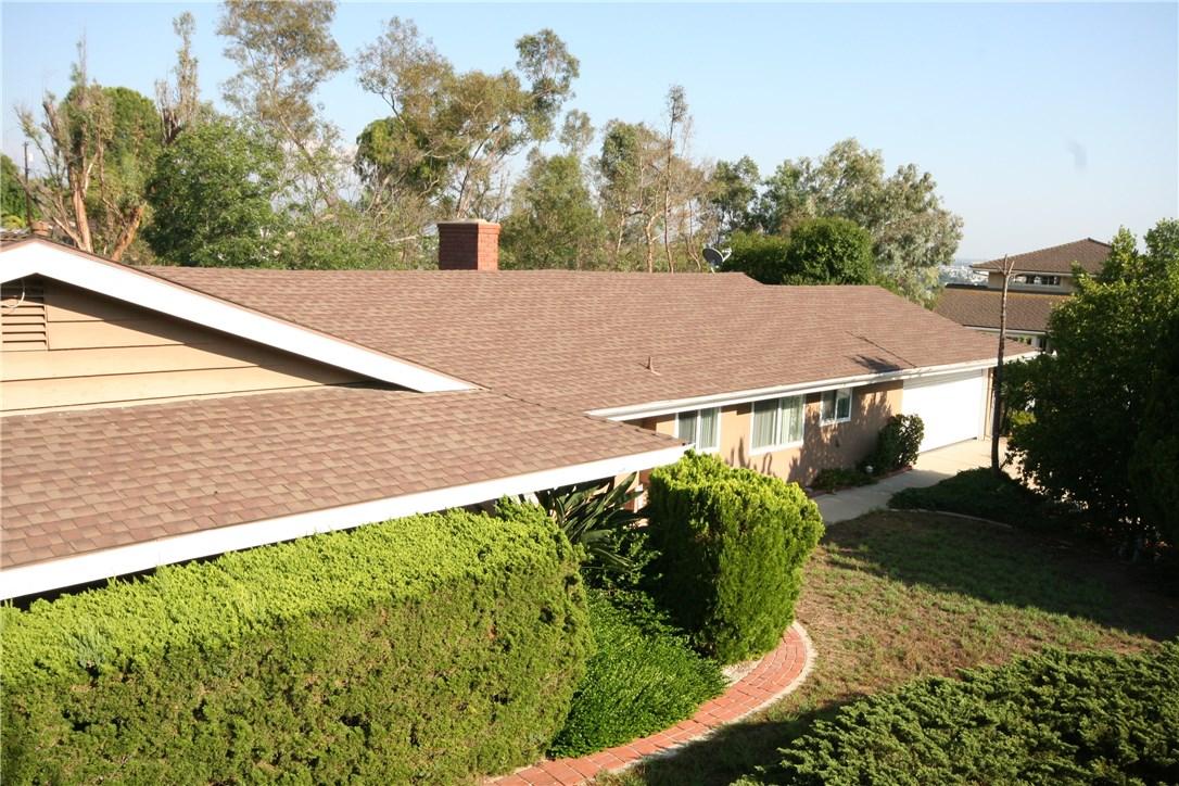 1011 Miramar Place, Fullerton, CA, 92831