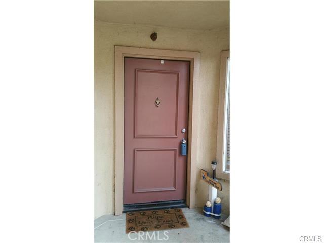 2800 Keller Drive 87, Tustin, CA, 92782
