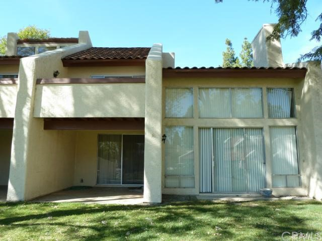 Photo of 29365  Calle Gaviota , Murrieta Temecula Real Estate and Temecula Homes for Sale
