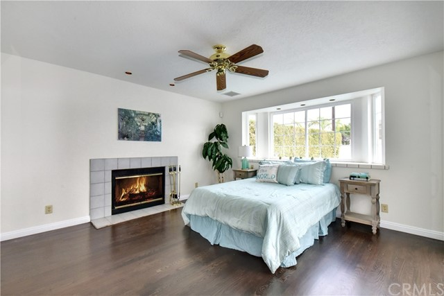 3818 Canehill Av, Long Beach, CA 90808 Photo 8