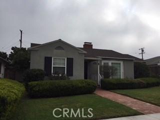 3946 N Marshall Way, Long Beach, CA 90807 Photo 1