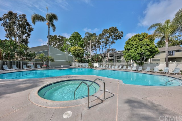 17 Tribute Court 297, Newport Beach, CA 92663, photo 11