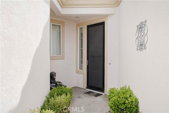 1586 Valhalla Court, Beaumont CA: http://media.crmls.org/medias/d4250114-596a-41d0-9dc7-2ae34ae5ae2c.jpg