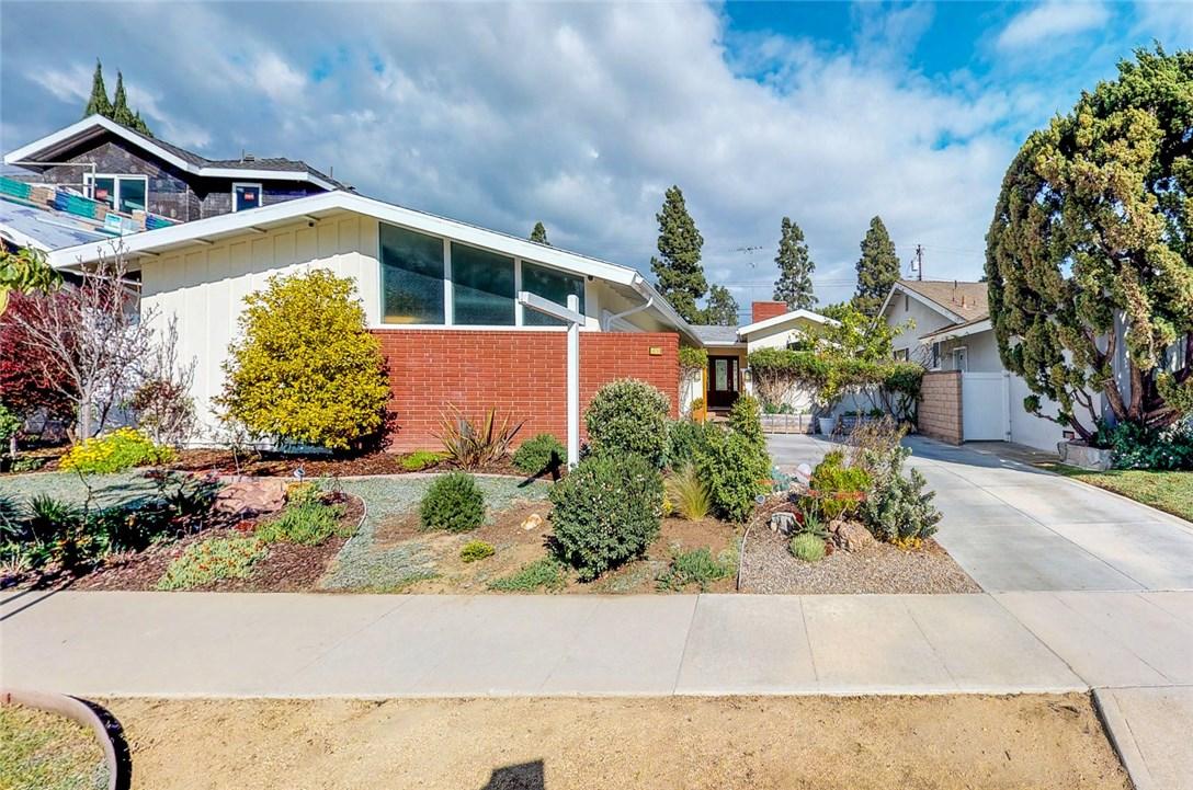 470 Linares Avenue, Long Beach, CA 90803 Photo 1