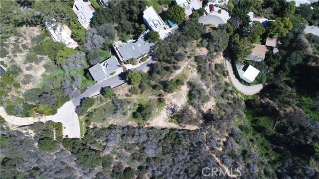 0 Scenario Lane, Bel Air CA: http://media.crmls.org/medias/d425cc72-ba11-4357-a1fb-cff7f9674a2a.jpg