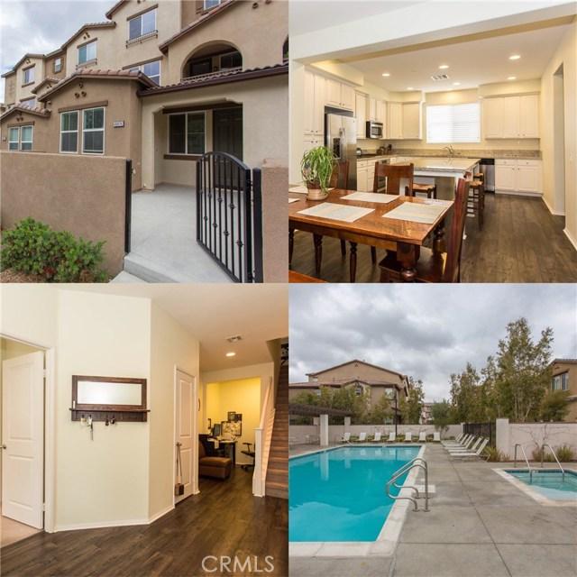 40976 Lacroix Avenue - Murrieta, California