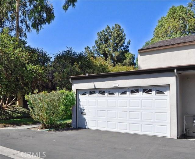 1733 Kingsdown Court, Rancho Palos Verdes CA: http://media.crmls.org/medias/d426b8ad-1c28-40d9-be00-64fd0fae761d.jpg