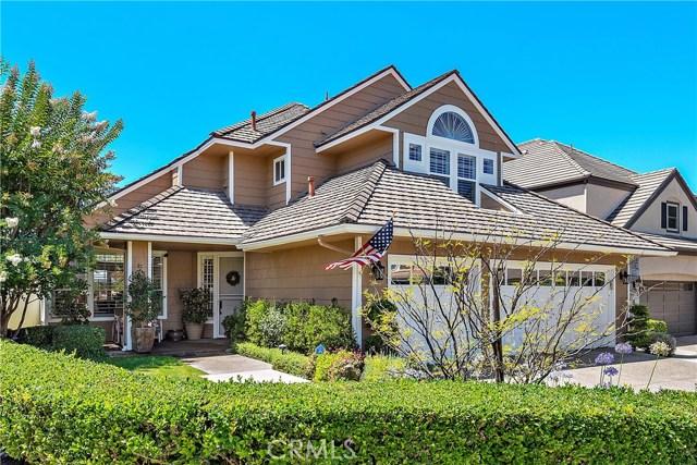 Photo of 4 Jericho, Rancho Santa Margarita, CA 92679