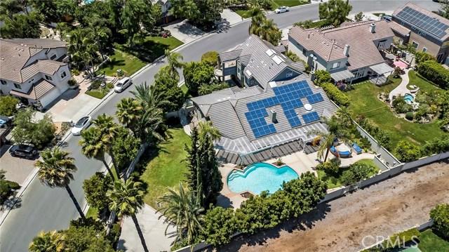 Photo of 27712 Pinestrap Circle, Laguna Hills, CA 92653