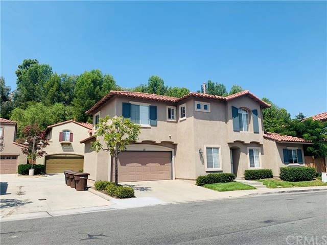 Photo of 15 Paseo Primero, Rancho Santa Margarita, CA 92688