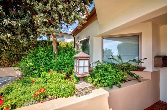 1632 Raymond Ave, Hermosa Beach, CA 90254 photo 50